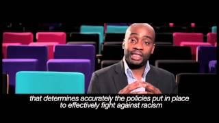 Download Journée internationale pour l'élimination de la discrimination raciale Video