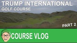 Download Trump International Part 2 Video