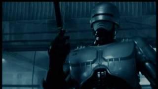 Download Robocop vs Predator - Final Fight Video