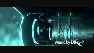 Download Tron Legacy - Son Of Flynn (Remix) - Extended! Video