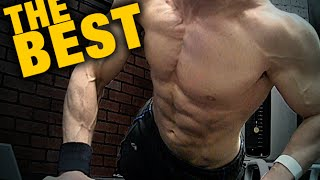 Download Best Push Up Ever (PERIOD!) Video