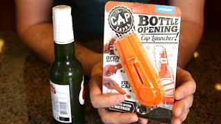 Download 5 Beer Gadgets Test Video