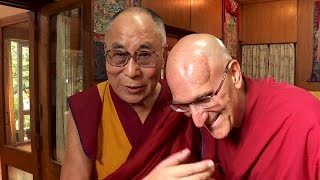Download The Dalai Lama's Doctor Video