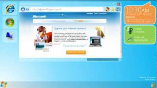 Download windows 8 review Video