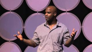 Download The story of your life: Ricky Williams at TEDxDelrayBeach Video