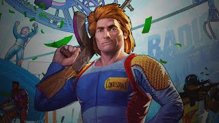 Download Will Radical Heights Be Able to Compete with Fortnite? Video