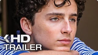 Download CALL ME BY YOUR NAME Trailer German Deutsch (2018) Video