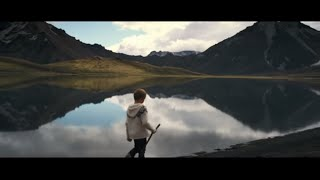 Download Bon Iver - Holocene Video