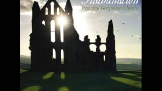 Download Illumination - Peaceful Gregorian Chants - Dan Gibson's Solitude [Full Album] Video
