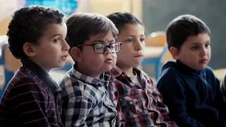 Download フランス映画『子どもが教えてくれたこと』予告編 Video