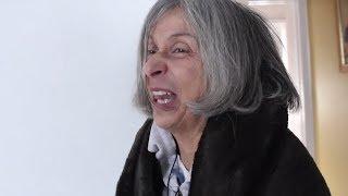 Download 61 Year Old Tries ″Magic Mushrooms″ (psilocybin) | DOCUMENTARY Video