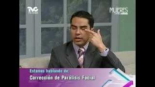 Download Corrección de Parálisis Facial (METVC) Video