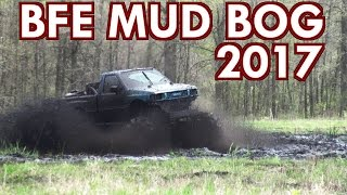 Download BFE SPRING MUD BOG 2017 Video