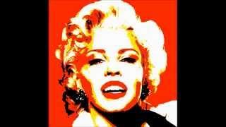 Download Kylie Minogue - Mr President (Fan Video) Video