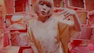 Download きゃりーぱみゅぱみゅ - きみのみかた , KYARY PAMYU PAMYU - Kimino Mikata Video