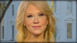 Download KELLYANNE CONWAY GOES ON FOX NEWS, DEFIES THE ODDS WITH THIS TRUMP PREDICTION Video
