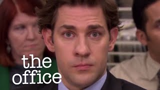 Download Michael Scott Sensitivity Training - The Office US Video
