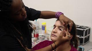 Download Invisible Illnesses Mini Documentary Video