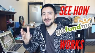 Download How GoFundMe Works Video