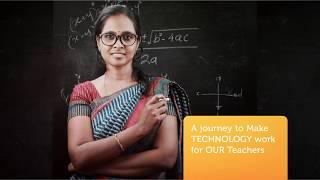 Download National Teacher Platform An Initiative of MHRD Video