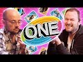 Download THIS GAME IS 'ONE' OF A KIND! w/ Sips & Pyrion Video