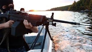Download Airsoft Squad: Amphibious Assault Video