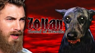 Download Ridiculous Vampire Movies (GAME) Video