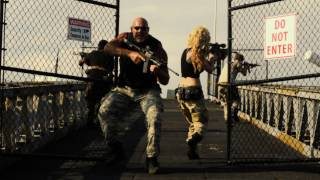 Download Check Point - Trailer Video