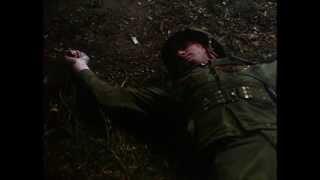 Download Cross of Iron 2 - World War 2 (fiction) Video