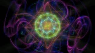 Download Spirit Into Matter — TheGeometryofLife Video