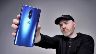 Download OnePlus 7 Pro Unboxing - It's ALL SCREEN Video