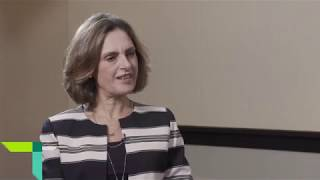 Download Ethics and Sustainability in Curriculum: From Support to Strategy Video