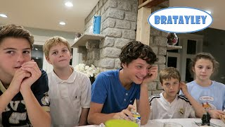 Download Friends for Rent (WK 247.3) | Bratayley Video
