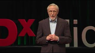 Download How the U.S. secretly negotiated with Cuba for decades | William LeoGrande | TEDxMidAtlantic Video