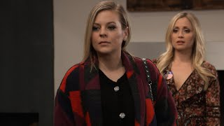 Download General Hospital 1/10/19 Video