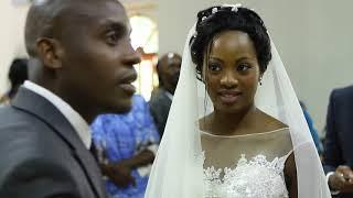 Download Khoza wedding Video