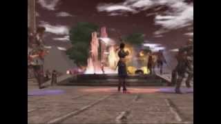 Download Metin 2 Video