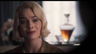 Download Goodbye Christopher Robin | 'Daphne' | Official HD Featurette 2017 Video