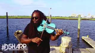 Download See You Again - Violin cover by DSharp Video