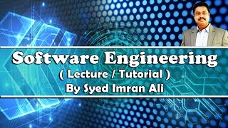 Download Software Requirement Specification SRS Introduction 1 of 3 Lecture by Syed Imran Ali (Urdu / Hindi) Video