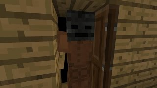 Download COSMARURI NESFARSITE - HARTA HORROR | Minecraft Video