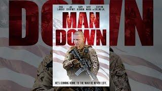 Download Man Down Video