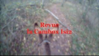 Download Revue : la Cambox Isi2 ! Video