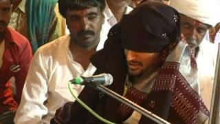 Download chehar ni jatar part 11 Video