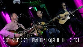 Download ONE ON ONE: Sister Hazel - Prettiest Girl At The Dance September 6th, 2019 Coney Island Baby, NYC Video
