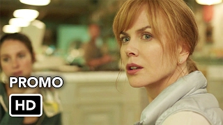 Download Big Little Lies 1x02 Promo ″Serious Mothering″ (HD) This Season On Video