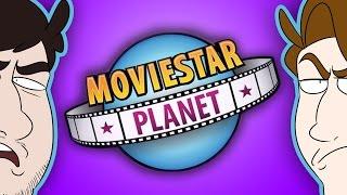 Download 2 GROWN ASS MEN PLAY MOVIESTAR PLANET Video