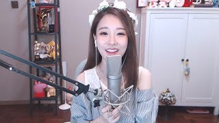 Download Sam Smith - Stay With Me - Feng Timo cover (with Lyrics/Subtitles) Video