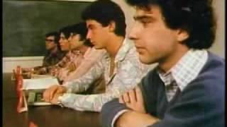 Download Asch Conformity Experiment Video