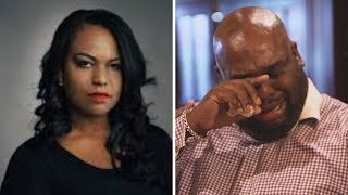 Download The Truth about John Gray's Mistress! Video